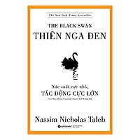 Thiên Nga Đen