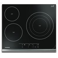 Bếp Hồng Ngoại 3 Lò Rosieres RVEF633INK - Hàng Chính Hãng