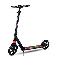 Xe trượt scooter thể thao người lớn Anne Lawson Y5