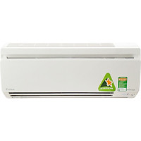 Máy lạnh Daikin Inverter 2 HP FTKS50GVMV ( HÀNG CHÍNH HÃNG)