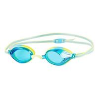 Kính Bơi Speedo Goggles 811323B994 Vengeance Ju Green/Blue 270519 (Size One Size)