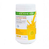 Thực phẩm chức năng Sữa nghệ Hera hộp 500g