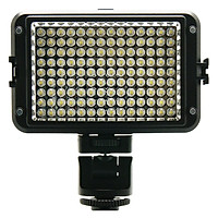 Đèn LED Viltrox 126VT - Hàng Nhập Khẩu