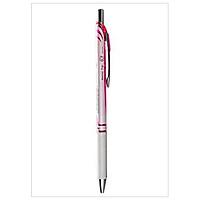 Bút Gel Pentel Energel Bl77Pw 0.7 Các Màu