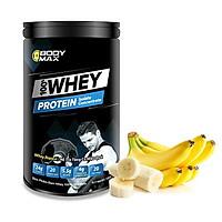 Whey Protein BODY MAX - VỊ CHUỐI 720G
