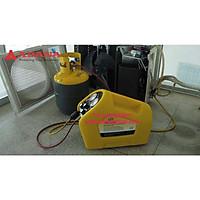 Máy thu hồi gas lạnh CM2000 chuyên dụng chính hãng nhập khẩu công suất cao giá rẻ sử dụng trong công nghiệp