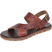 Giày sandal Weeko WS015b