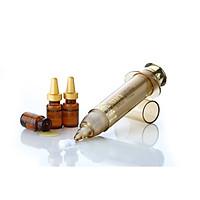 Tinh chất ngăn ngừa lão hóa chuyên sâu RODIN SHO RECOVERY TIMELESS AMPOULE 1 ống / 2ml