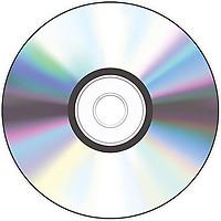 Đĩa CD Trắng Maxell ( Đĩa Kèm Hộp Mika)- Hàng Nhập Khẩu
