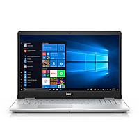 Laptop Dell Inspiron 5584 70186849 I3 - 8145U 4GB 1TB 15.6FHD W10 Silver - Hàng Chính Hãng