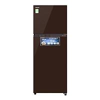 Tủ lạnh Toshiba Inverter 305 lít GR-AG36VUBZ(XB1) - Hàng chính hãng