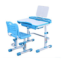 Bộ bàn ghế học sinh chống gù, cận thị cao cấp