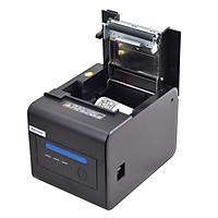 Máy in hóa đơn Xprinter N200H USB - Hàng chính hãng