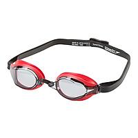 Kính Bơi Speedo 810896B572 Fastskin Speedsocket 2 (Đen) 270519 (Size One Size)
