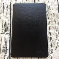 Bao da dành cho Samsung Galaxy Tab S6 Lite SM-P615 10.4 inch dòng Stand Case- Chính hãng Kaku