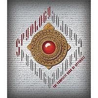 Sách : Spyology - The Complete Book of Spycraft - Kí Sự Điệp Viên ( Điệp Viên Học )