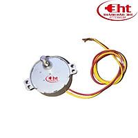 Tuốc năng điện quạt ( motor đảo chiều quay quạt) 3HT - Hàng chính hãng