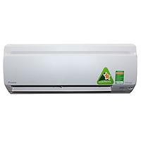 Máy lạnh Daikin inverter FTKS71GVMV 3.0 Hp  - Hàng chính hãng (Chỉ giao HCM)