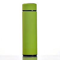 Bình giữ nhiệt - Bình đựng nước giữ nhiệt (Giao Màu Ngẫu Nhiên)