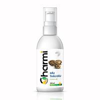 Dầu Thầu dầu Charmi Castor oil (100ml)