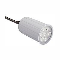 Bóng đèn Osram LED MR16 PrevaLED COIN 50 AC 8.2W 3000K 650lm 230V