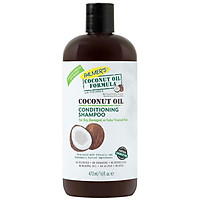 Palmers Coconut Oil Conditioning Shampoo 473ml