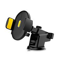 Kẹp điện thoại trên ô tô chuyên dụng dành cho các loại điện thoại.
