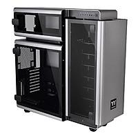 Vỏ Case Máy Tính Thermaltake Level 20 Tempered Glass Edition CA-1J9-00F9WN-00 E-ATX - Hàng Chính Hãng