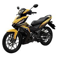 Xe Máy Honda Winner 150cc 2019 (Phiên Bản Thể Thao) - Vàng