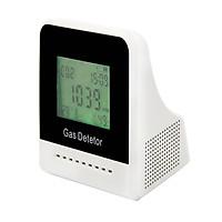 Air Quality Monitor CO2 Meter Carbon Dioxide Detector CO2  Sensor