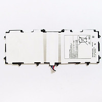 Pin Galaxy Tab 2 10.1 P5100