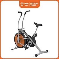 Xe đạp thể dục toàn thân Airbike Sport - Hàng chính hãng