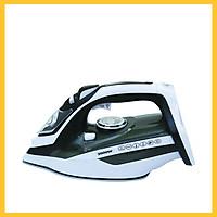 Bàn Ủi Hơi Nước No Brand SL-801 2000W Gọn Nhẹ