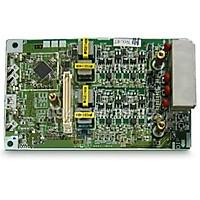 Card mở rộng KX-HT82480 - Hàng chính hãng