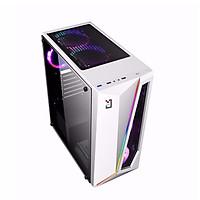 Vỏ thùng máy tính Jetek G9321W ( Case Game)  - Hàng chính hãng
