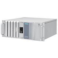 Máy tính công nghiệp SIMATIC IPC547G SIEMENS 6AG4104-4DA21-0XX0   Hàng chính hãng