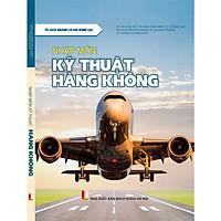 Nhập môn kỹ thuật hàng không