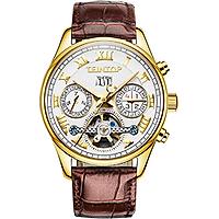 Đồng hồ nam chính hãng Teintop T8660-2
