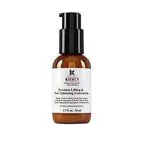 Kiehl's Precision Lifting & Pore-Tightening Concentrate Serum - Tinh Chất Se Lỗ Chân Lông