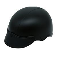 Mũ bảo hiểm chính hãng NÓN SƠN DN-052