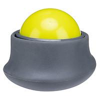 Banh Massage TriggerPoint  Cầm Tay - Handheld Massage Ball