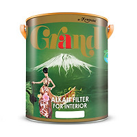 Sơn lót chống kiềm nội thất cao cấp Mykolor Grand Alkali Filter For Interior