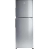 Tủ lạnh Inverter Electrolux ETB2502J-A (225L) - Hàng chính hãng - Chỉ giao tại Hà Nội