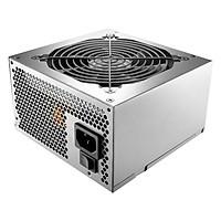 Nguồn Máy Tính 350W Cooler Master ELITE - Hàng chính hãng