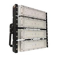 HKLED - Đèn pha LED Module OEM Philips 200W - DPMPL200