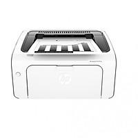 Máy in laser đen trắng HP LaserJet Pro M12A - T0L45A - Hàng chính hãng