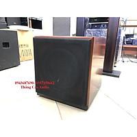 Sub Điện Bass 30 LX acoustic S12P Hàng Chính Hãng