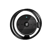 Tai nghe Bluetooth chụp tai Thể thao PKCBPF172 cao cấp tai nghe không dây chống nước cho điện thoại, máy tính bảng