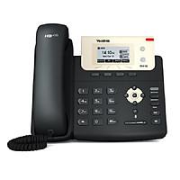 Điện thoại IP Phone Yealink SIP-T21P - Hàng Chính Hãng