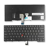 Bàn phím dành cho Laptop Lenovo IBM Thinkpad T440, T440P